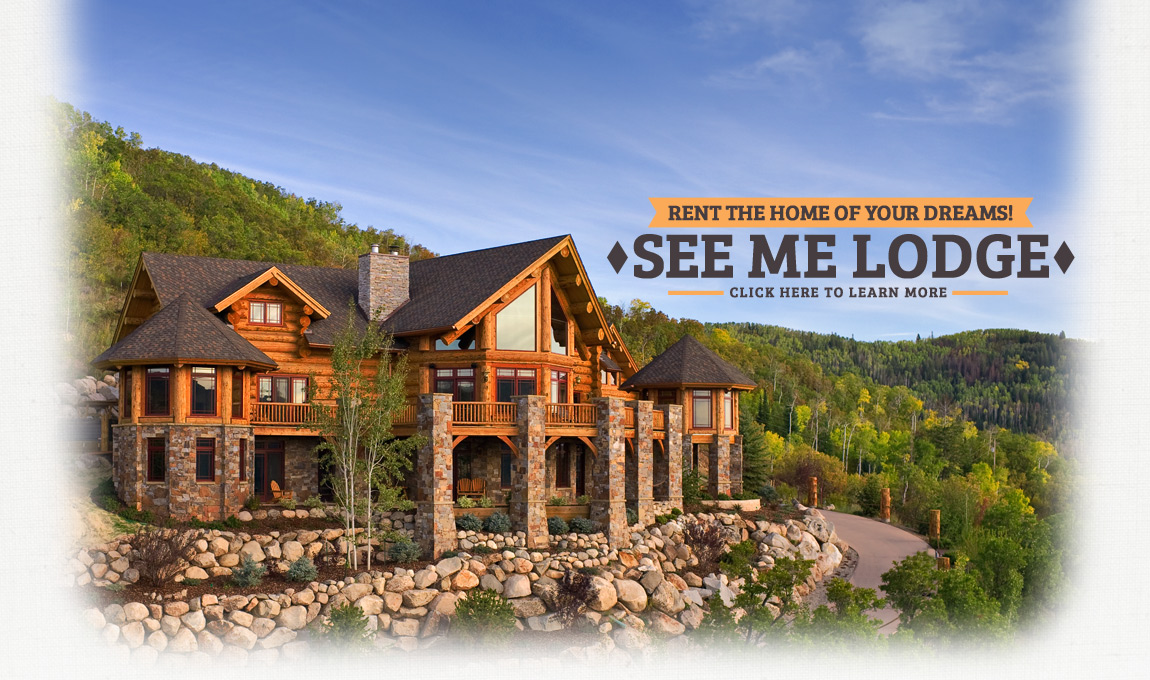 Steamboat springs vacation rentals steamboat springs for Cabins in steamboat springs