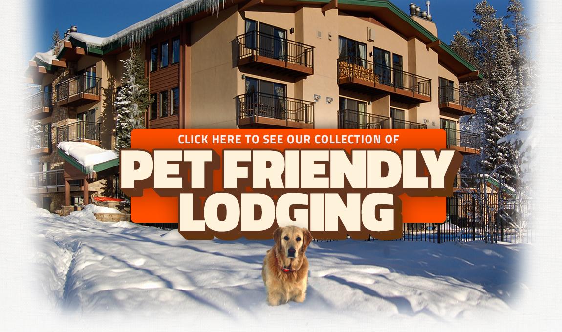 Steamboat Springs Vacation Rentals Steamboat Springs