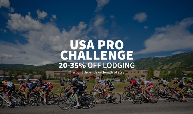 2015 Usa Pro Cycling Challenge Steamboat Springs Summer