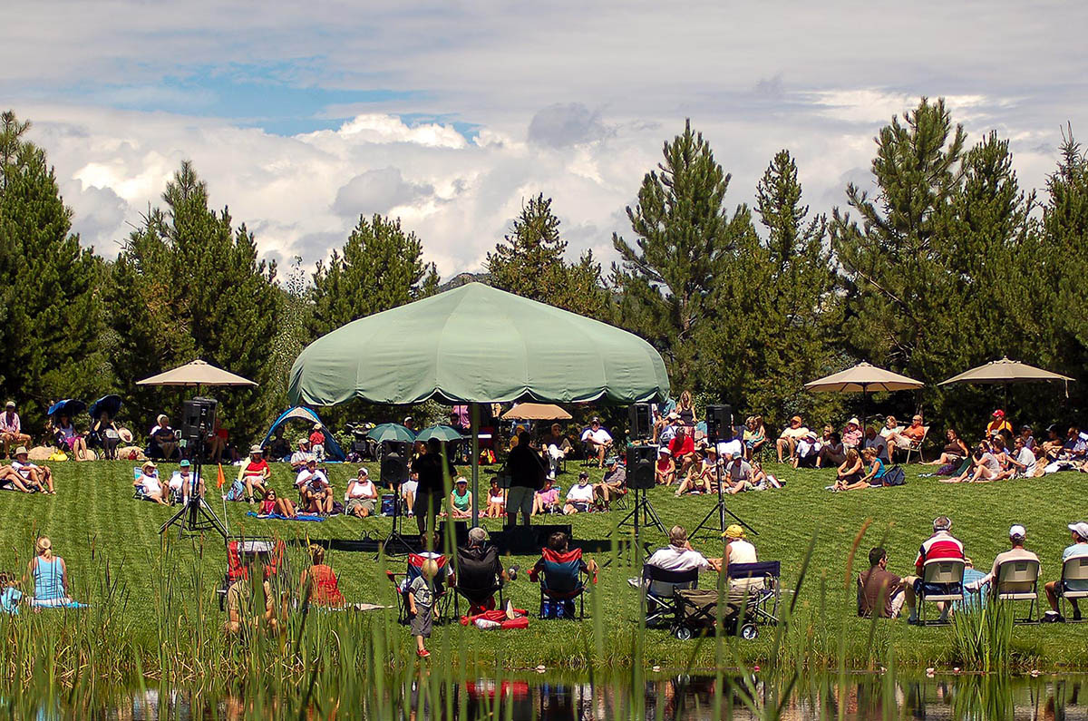 Steamboat Springs Events Schedule Steamboat Springs