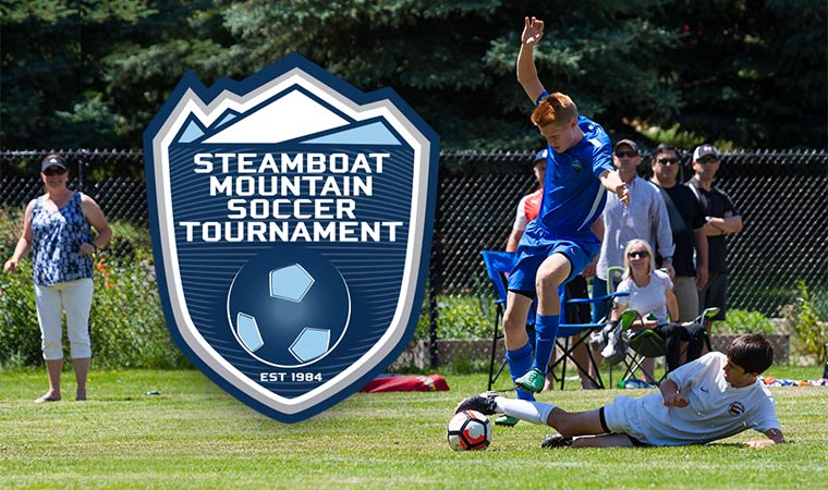 Mountain Soccer Tournament Exclusive Lodging Discounts | Steamboat Springs Vacation Rentals & Lodging