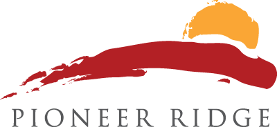 Pioneer Ridge | Steamboat's Local Lodging Company