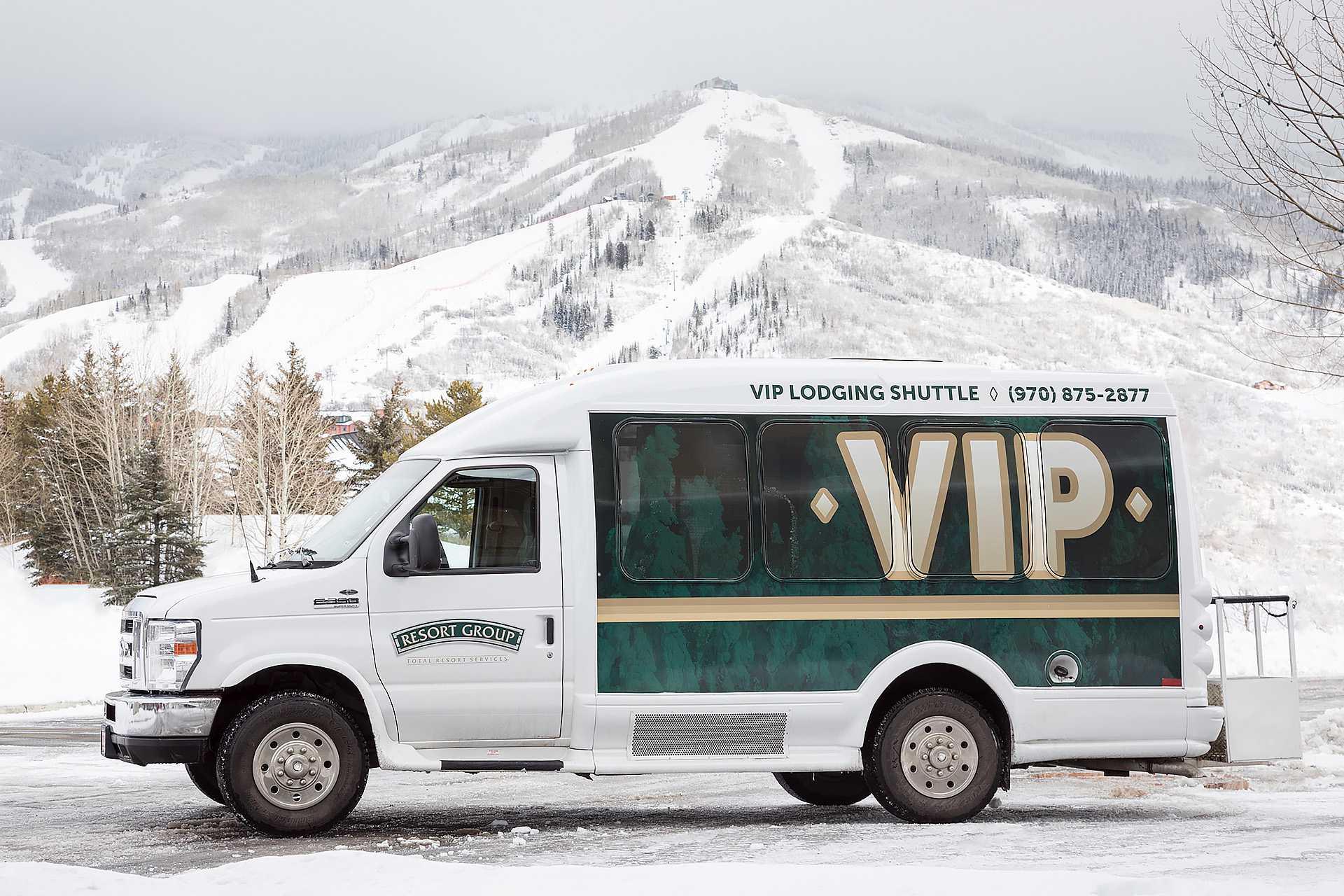90IOD - Iron Oak Duplex I
