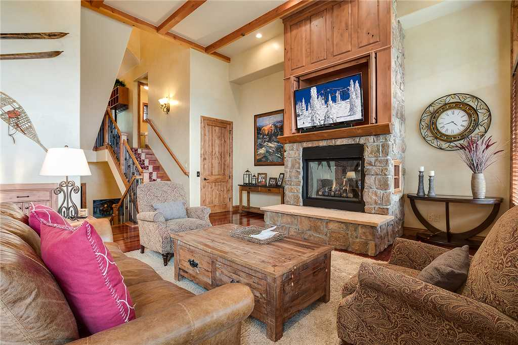 Steamboat springs Vacation Rentals