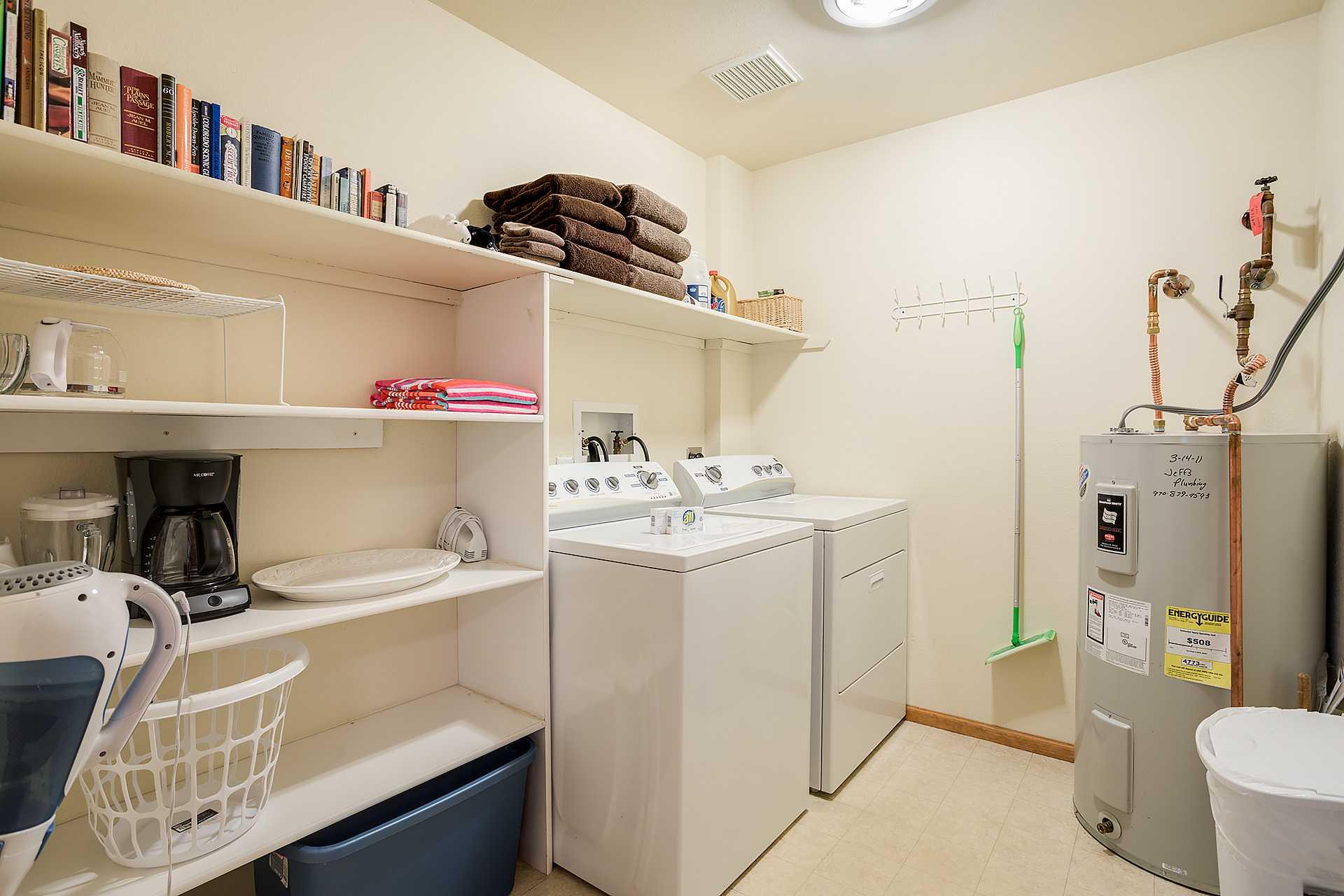 P302D - The Pines Condominiums